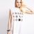 Sojeans - Concept Store :   de 100 grandes marques de Mode