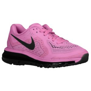 Nike Air Max 2014 - Women's at Lady Foot Locker