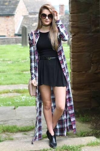 plaid maxi dress plaid maxi long flannel long flannel shirt long flannel dress plaid maxi flannel shirt
