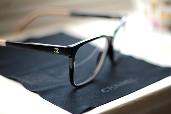 sunglasses glasses chanel