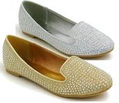 shoes,womens flat ballet pumps shoes