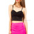 We Found Love Fitted Skirt | Honey Peaches