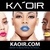 KA`OIR Cosmetics | Official Keyshia Ka'oir Lipstick, Snooki Lipstick, GLITZSTICK, Lip Gloss & Makeup | Beautiful is KA'OIR