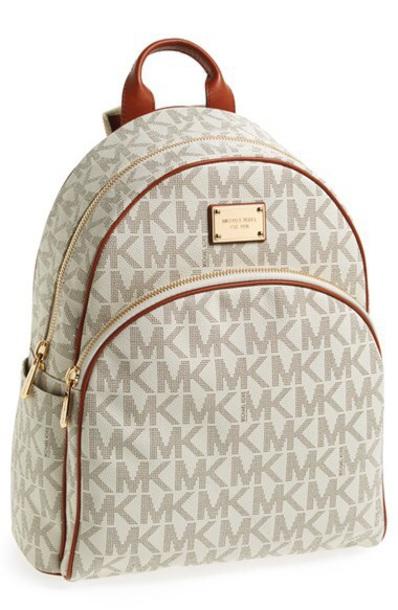 bag michael kors bag backpack