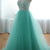 Retro Lace Covered Long Teal Princess Prom Gown KSP272 [KSP272] - £104.00 : Cheap Prom Dresses Uk, Bridesmaid Dresses, 2014 Prom & Evening Dresses, Look for cheap elegant prom dresses 2014, cocktail gowns, or dresses for special occasions? kissprom.co.uk offers various bridesmaid dresses, evening dress, free shipping to UK etc.