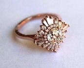 jewels,ring,engagement ring,promise ring,diamonds,wedding rings,wedding,star rings,blouse