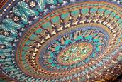 home accessory,multimate collection,mandala,mandala tapestry,throws,bedding,indian,blue,camel,elephant,wall hanging,beach throw,mandala throw,bedsheet,twin,beautiful,love,bedlove,bohemian bedding,home decor,tapestry,hippie tapestry