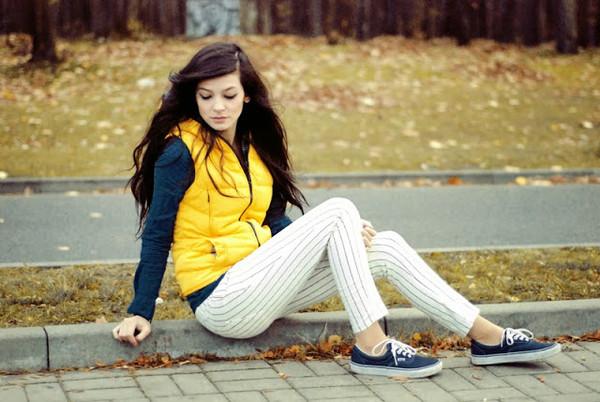 i am sony jacket shirt pants shoes