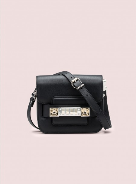 Proenza Schouler PS11 Tiny