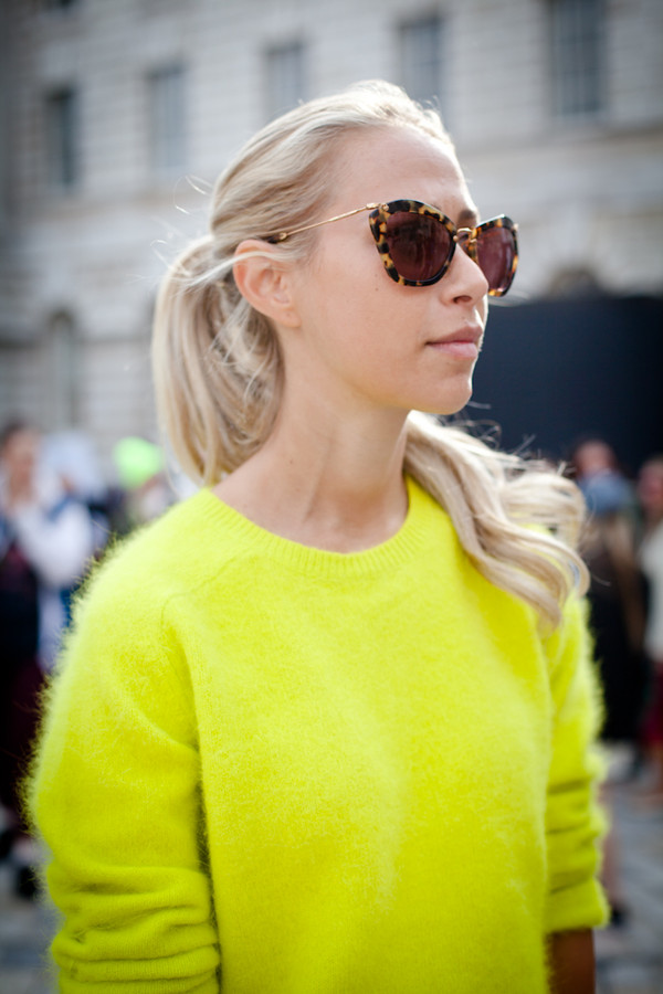sweater top jersey yellow t-shirt clothes streetstyle