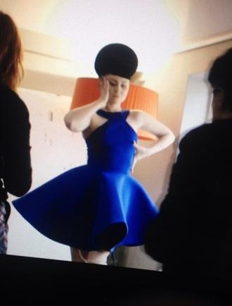 dress midi dress mini dress blue dress evening dress party dress summer dress