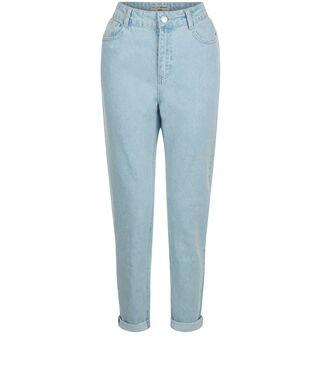 jeans denim mom jeans clothes