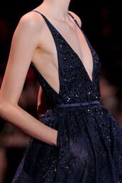 dress,black,sequins,little black dress