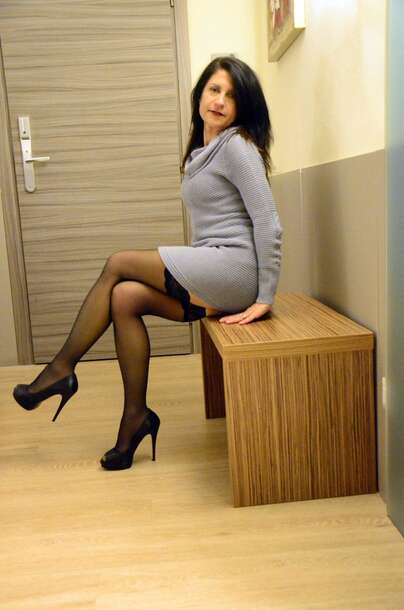 dress clothes mini dress grey dress tights stockings black stockings