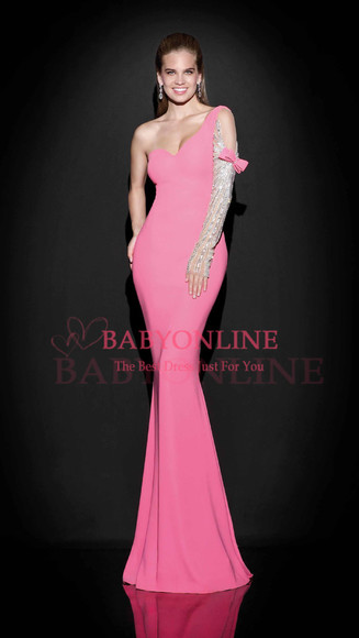 evening dress elegant @maxidress maxi dress elegant dress