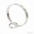 Cartier Love Inspired Bracelet & Ring Set / TheFashionMRKT