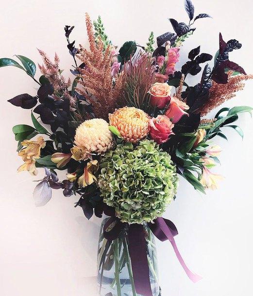 Wedding Flowers Online.Get The Home Accessory For 99 At Floretboutique Com Au Wheretoget