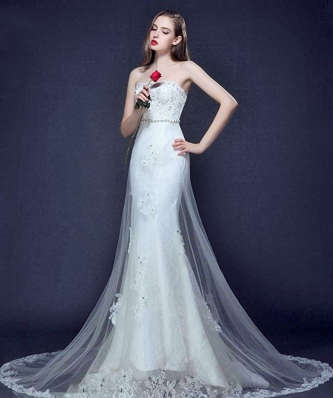 FREE GIFT INCLUDED Plus 20% Off Gowns !!!! Buy a Wedding Gown And ...