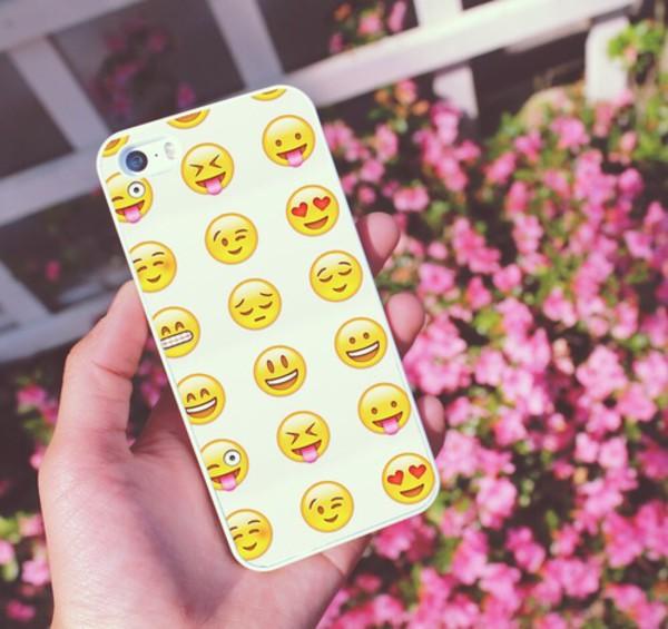 jewels phone cover emoji print iphone iphone 5c phone cover emoji print iphone 5 case