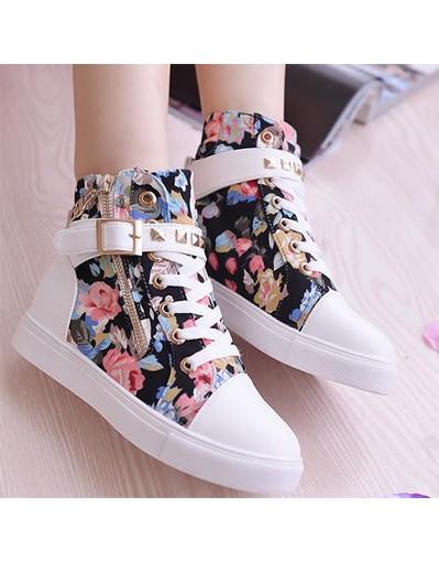 Flower, elegant, shoes, blogger, luxury