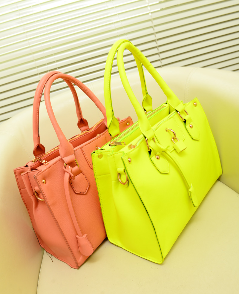 wholesale!! 2013 women's handbag elegant ol cross brief handbag bag spy  free shipping-inMessenger Bags from Luggage & Bags on Aliexpress.com