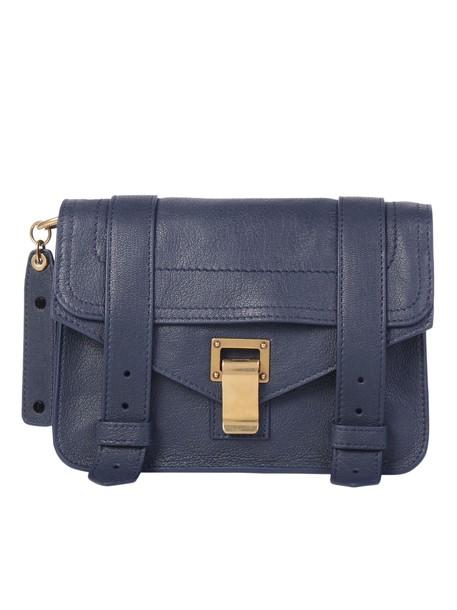 Proenza Schouler mini shoulder bag mini bag shoulder bag