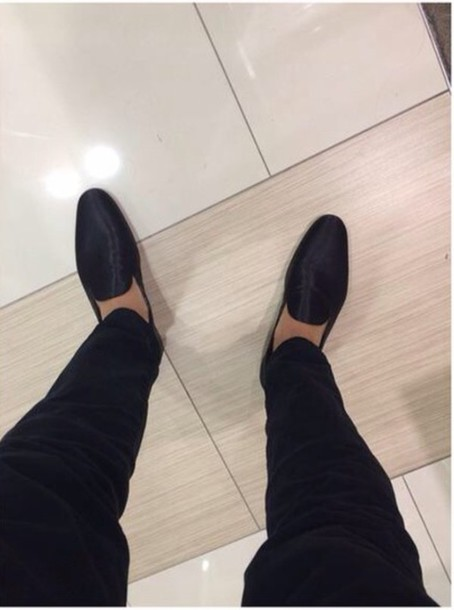 shoes dressy classy black office outfits menswear business casual dress casual chic menswear fashion