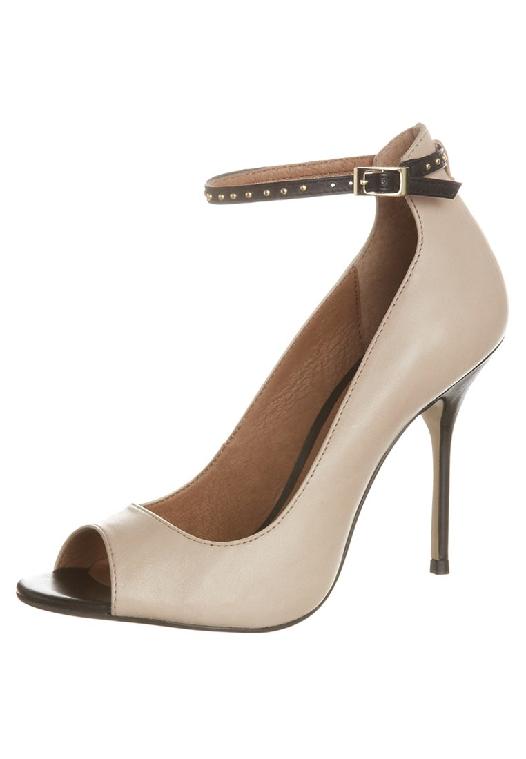 Zalando High Heels - Is Heel