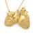 Peggy Skemp Jewelry