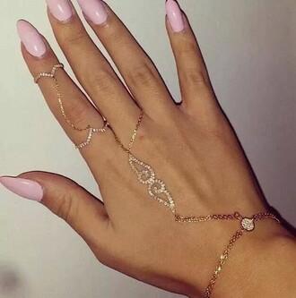 jewels gold jewelry cute jewlry jewelry classy hand jewelry gold