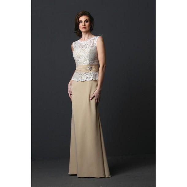 dress high-low dresses