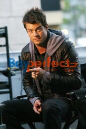 jacket,movies jackets,leather jacket,films jackets,celebrity,holywood jackets