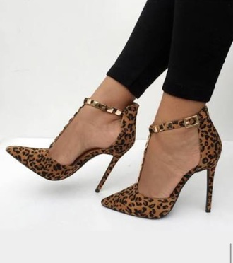shoes cheetah print heels leopard or cheetah print heels
