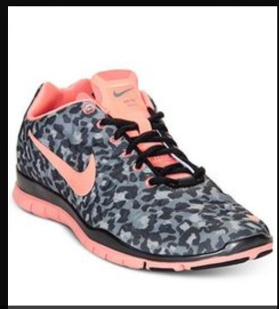 6d3b7785a42 nike leopard shoes pink Nike air jordan 11 fusion max.