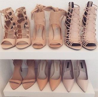 shoes heels nude nude high heels nude heels
