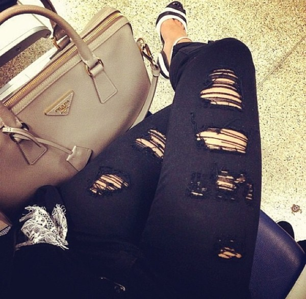 jeans ripped jeans ripped jeans black jeans
