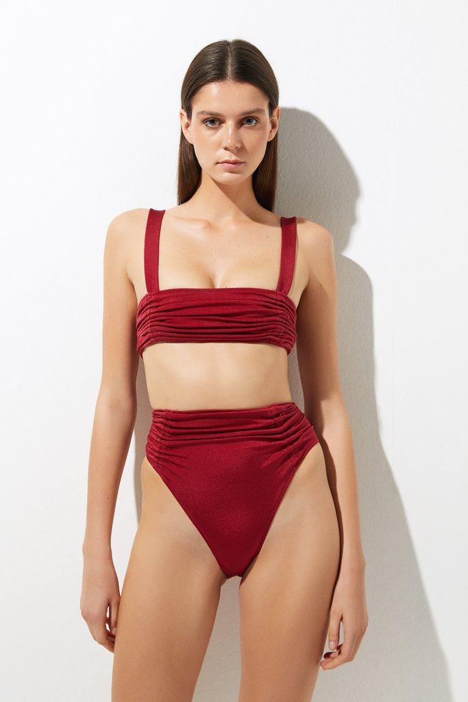 Alectrona Bikini