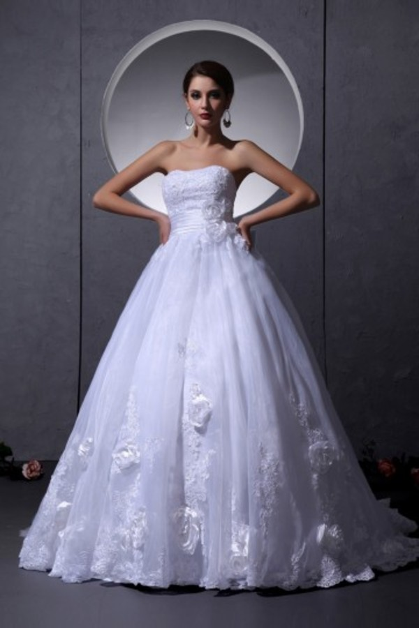 dress wedding dress persunmall\ long dress