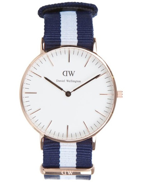 jewels rose gold daniel wellington accessories hand watches designer brand unique elagent perfect gift bag