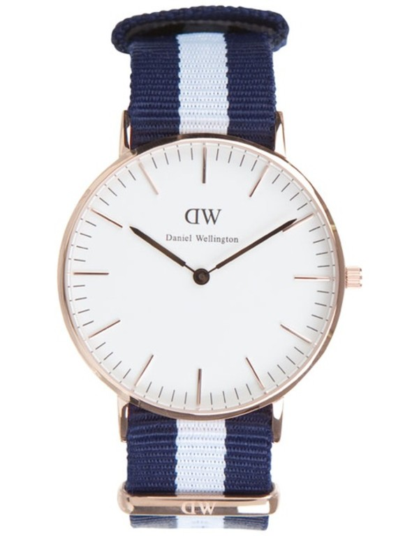 jewels daniel wellington accessories hand watch designer brand elagent perfect gift rose gold bag