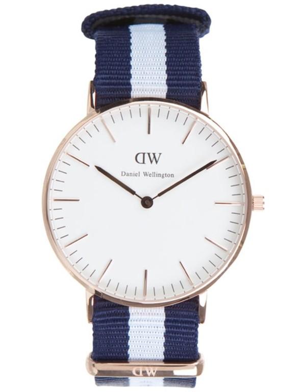 jewels daniel wellington accessories hand watch designer brand elagent perfect gift rose gold bag
