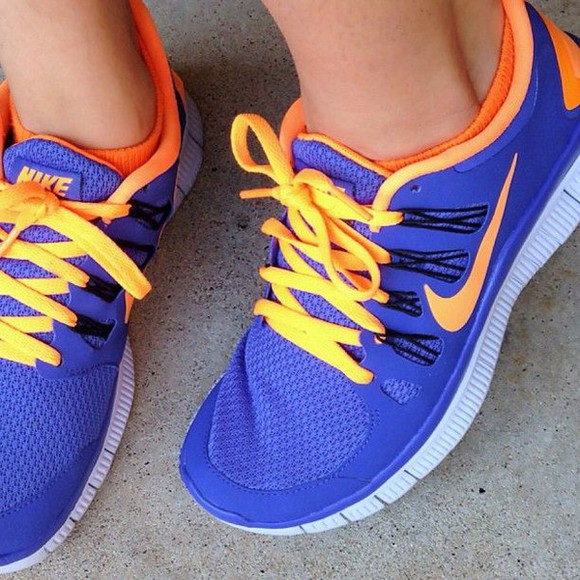 shoes nike sneakers nike sneakers nike running shoes nike free run sportswear