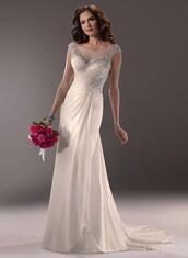 dress,style scrapbook,unique shoes,bonny rebecca,formal dress,wedding dress