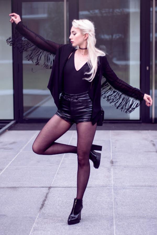 e44eb5c116e Hot Fashion Lady Women s Retro Dual Horizontal Beam Full Frame ...