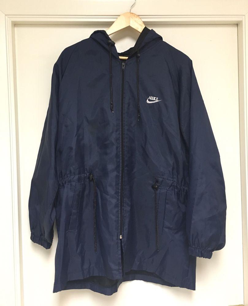 221d2bacd4 jacket