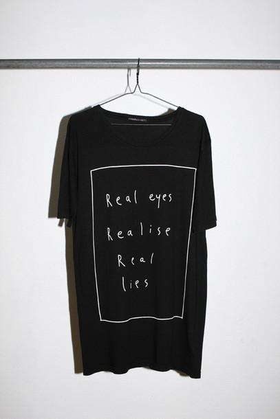 shirt grunge hipster indie soft grunge pastel goth