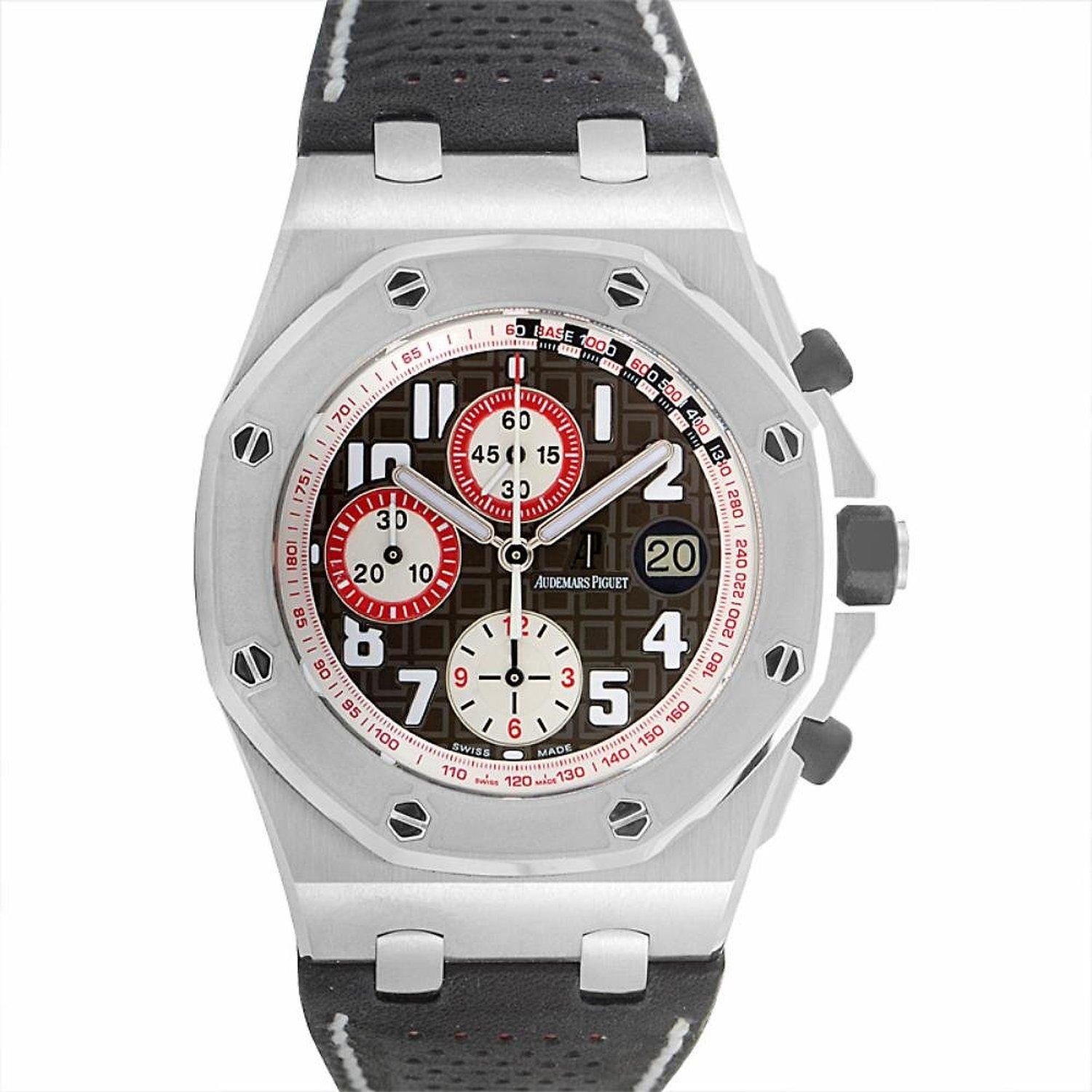 Audemars Piguet Royal Oak Offshore Amazon