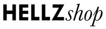 HELLZ shop