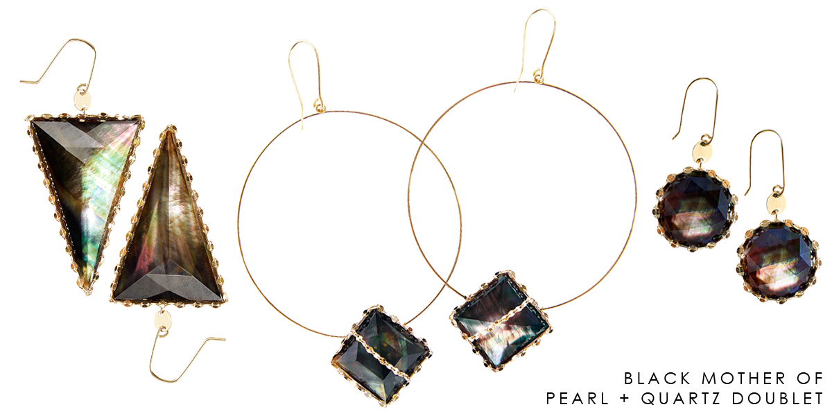 Lana Jewelry