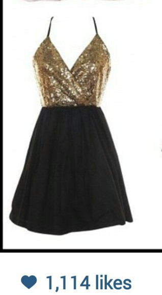 sequins sequin dress mini dress